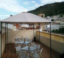 Casa Rural Valle del Cabriel 3