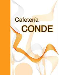 Conde 1