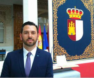 Foto Alcalde WEB