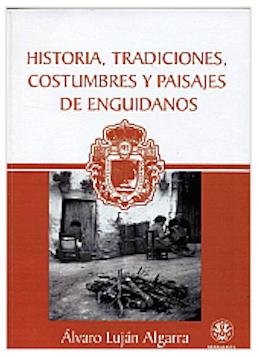 HISTORIA TRADICIONES COSTUMBRES Y PAISAJES