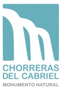 LOGO CHORRERAS DEL CABRIEL