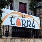 Torra1