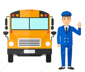 depositphotos_96865828-stock-illustration-school-bus-driver
