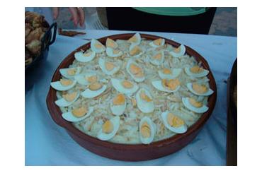 gastronomia-enguidanos