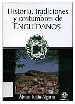 historia tradiciones y costumbres