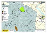 itinerario-geologico1