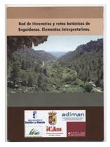 itinerarios-botanicos