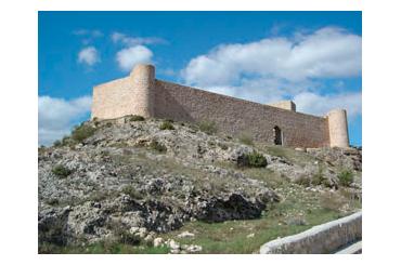 patrimonio-cultural-enguidanos