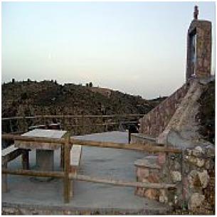 patrimonio-cultural15