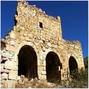 patrimonio-cultural16