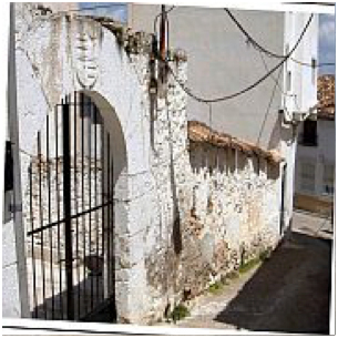 patrimonio-cultural19