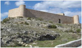 patrimonio-cultural2