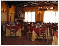 restaurante-cabriel2