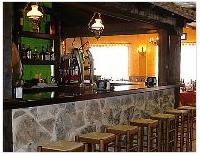 restaurante-cabriel3
