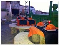 restaurante-cobijo2