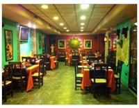 restaurante-cobijo3