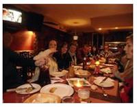 restaurante-fogata3