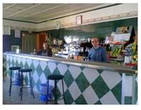restaurante-la-curva
