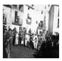 retazos-historia