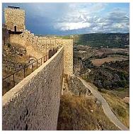 ruta-castillos1
