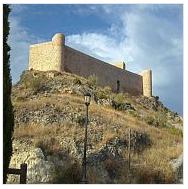 ruta-castillos2