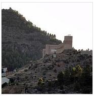 ruta-castillos3