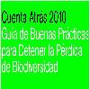 biodiversidad-18