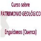geologia2