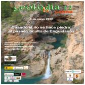 geologia3